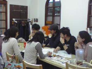 2011.2.2リーダー会.JPG